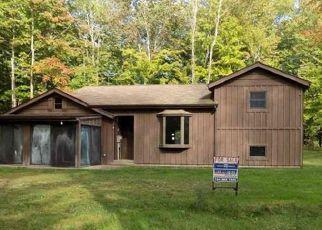 Foreclosure  id: 4208293