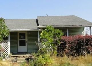 Foreclosure  id: 4208303