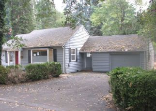Foreclosure  id: 4208306