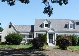 Foreclosure  id: 4208307