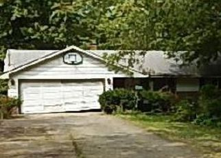Foreclosure  id: 4208313