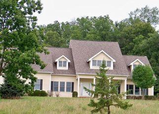 Foreclosure  id: 4208321