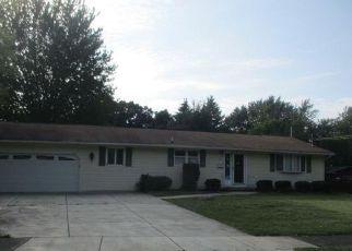 Foreclosure  id: 4208380