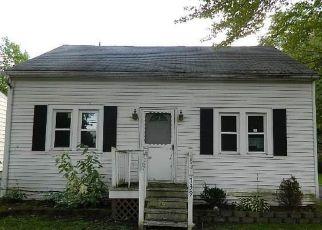 Foreclosure  id: 4208382