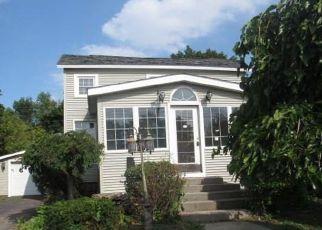 Foreclosure  id: 4208388