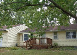 Foreclosure  id: 4208424