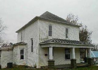 Foreclosure  id: 4208443