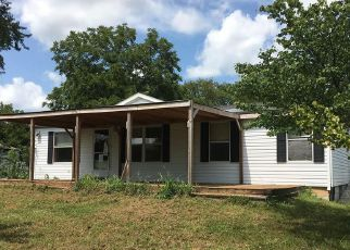 Foreclosure  id: 4208451