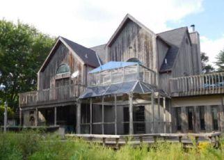 Foreclosure  id: 4208471