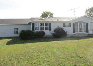 Foreclosure  id: 4208480