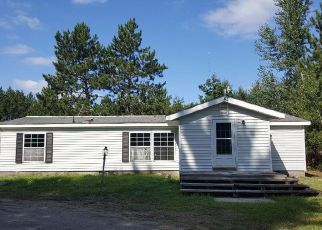 Foreclosure  id: 4208484