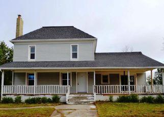 Foreclosure  id: 4208495