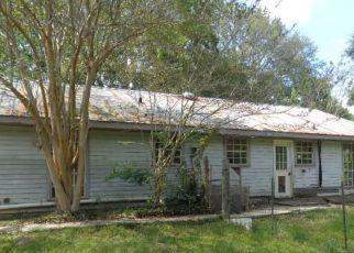 Foreclosure  id: 4208520