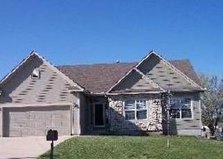 Foreclosure  id: 4208545