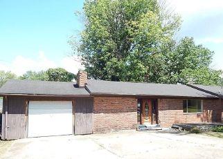 Foreclosure  id: 4208567