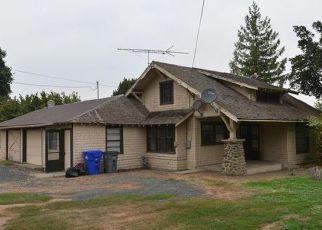Foreclosure  id: 4208593