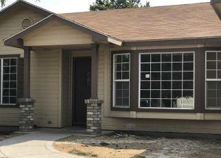 Foreclosure  id: 4208596
