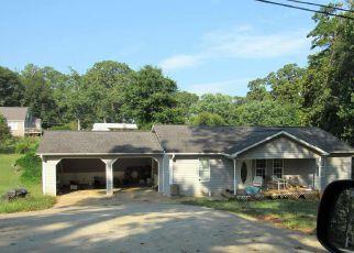 Foreclosure  id: 4208606