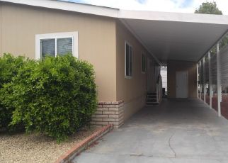 Foreclosure  id: 4208669