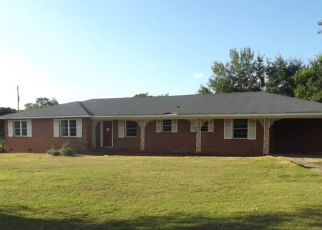 Foreclosure  id: 4208695
