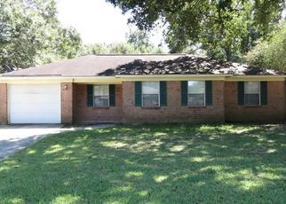 Foreclosure  id: 4208698