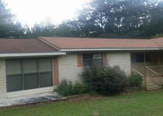 Foreclosure  id: 4208699