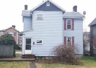 Foreclosure  id: 4208710