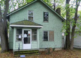 Foreclosure  id: 4208732