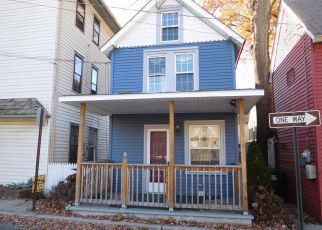 Foreclosure  id: 4208905