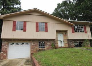 Foreclosure  id: 4208947