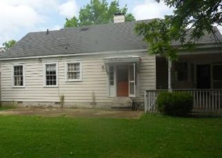 Foreclosure  id: 4208951