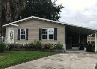 Foreclosure  id: 4209092