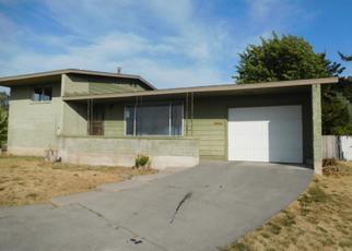 Foreclosure  id: 4209141