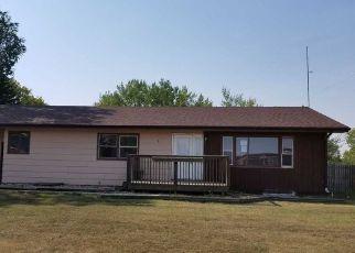 Foreclosure  id: 4209406