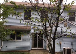 Foreclosure  id: 4209419