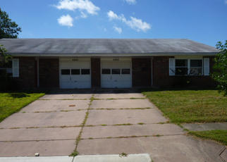 Foreclosure  id: 4209455