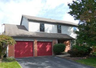 Foreclosure  id: 4209470