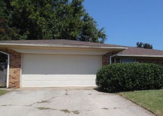 Foreclosure  id: 4209484