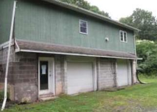 Foreclosure  id: 4209520