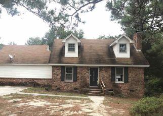 Foreclosure  id: 4209555