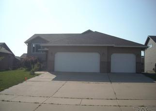 Foreclosure  id: 4209561