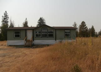 Foreclosure  id: 4209668