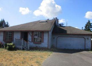 Foreclosure  id: 4209804