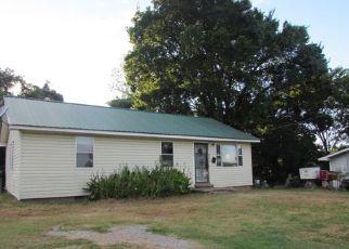 Foreclosure  id: 4209819