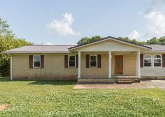 Foreclosure  id: 4210121