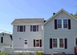 Foreclosure  id: 4210250