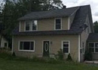 Foreclosure  id: 4210254