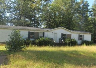 Foreclosure  id: 4210339