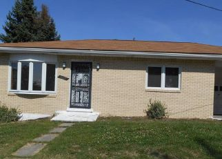 Foreclosure  id: 4210418