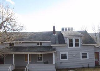 Foreclosure  id: 4210420